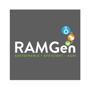 RAMGen ltd Silage Safe Ireland